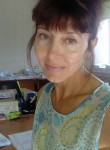 Natasha, 51  , Chita