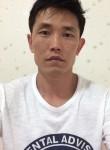 Evgeniy, 40  , Cheonan