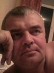 Andrey, 51  , Sochi