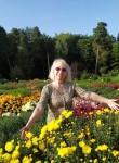 irena, 59  , Minsk