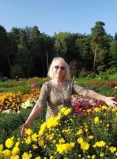 irena, 59, Belarus, Minsk