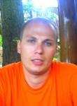 Aleksandr, 30  , Lobnya