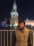 omar, 29 лет, Афон Ҿыц