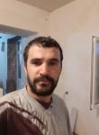 Misha, 33, Krasnodar