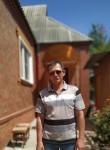 Leonid@mail.ru, 43  , Primorsko-Akhtarsk