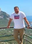 ALEXANDER, 35  , Barnaul
