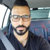 Fadi, 28  , Haifa