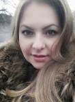 Lyudmilka, 30  , Dokuchavsk