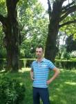 Igor, 40, Kirovohrad