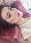 Lana, 22  , Chudovo