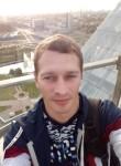 Viktor, 38, Minsk