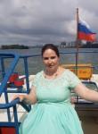 Mariya , 37  , Ob