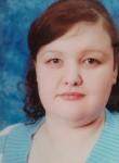 tatyana, 34, Novocheboksarsk