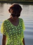Ekaterina, 32  , Gryazi