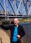 Cheslav, 35  , Daugavpils