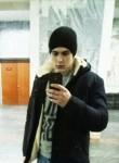 Руслан, 20  , Talne