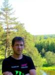 Sergey, 33, Ivanovo