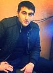 Aram Pogosyan, 20  , Maloyaroslavets