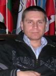 borissokolod202