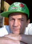 Dima, 43  , Lesozavodsk