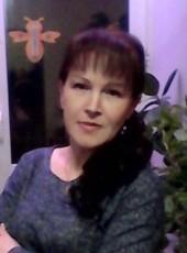 Nadezhda, 47, Russia, Noginsk