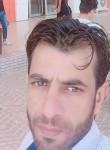 حموشي, 22  , Al Basrah al Qadimah