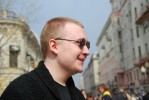 Aleksandr, 28 - Just Me Photography 3
