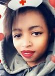 Ayana, 28  , Corbeil-Essonnes