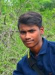 Vengat, 18  , Tiruvannamalai