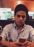Rodrigo, 23  , San Salvador