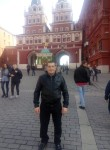 Pavel, 26  , Mirnyy