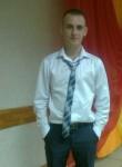 Vetal, 21  , Dmitrovsk-Orlovskiy
