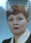 Lyubov, 64  , Khimki