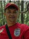 Aleksandr, 41, Karagandy