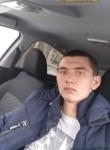 Vitya, 23, Orenburg