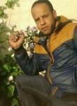علي نواف, 35 лет, عمان