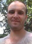 Marmon, 35  , Penza