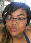 Alyssa, 28  , Wright