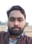 sandeep, 31  , Tohana