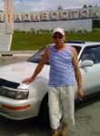 Oleg, 52  , Raychikhinsk