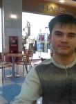 Dmitriy, 35  , Nadym
