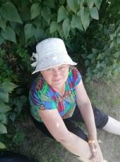 Vera, 65, Belarus, Hrodna