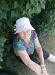 Vera, 65  , Hrodna