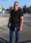 Aleksandr, 48  , Totskoje