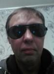 ANATOLIY, 45  , Pyt-Yakh