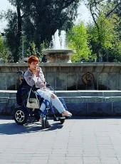 Ekaterina, 32, Russia, Perm