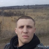 Andrey, 33  , Marganets
