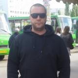 Yaroslav, 41  , Lisichansk