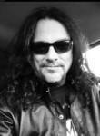 Jim, 44  , Houston