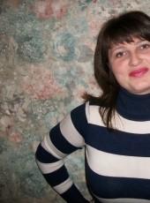 ZhENYa, 39, Russia, Moscow
